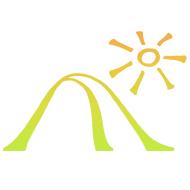 Logo von Psychotherapeut Thomas Sonnenberg, 1030 Wien
